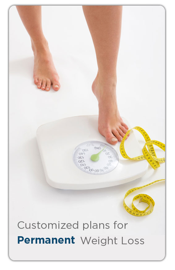 Menopause weight loss diet plan picture 10